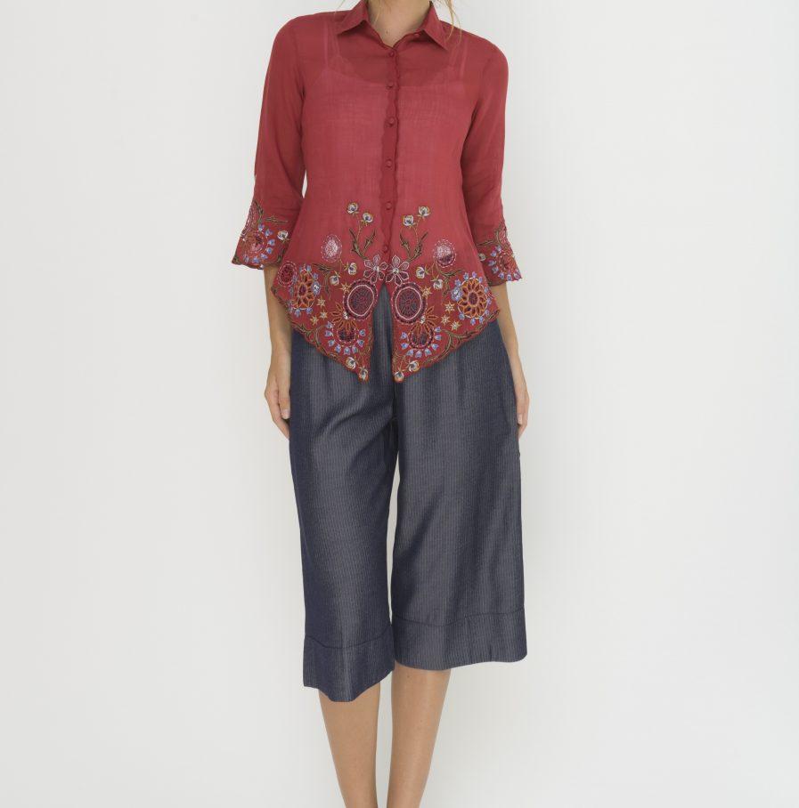 siena-shirt-kebaya-front