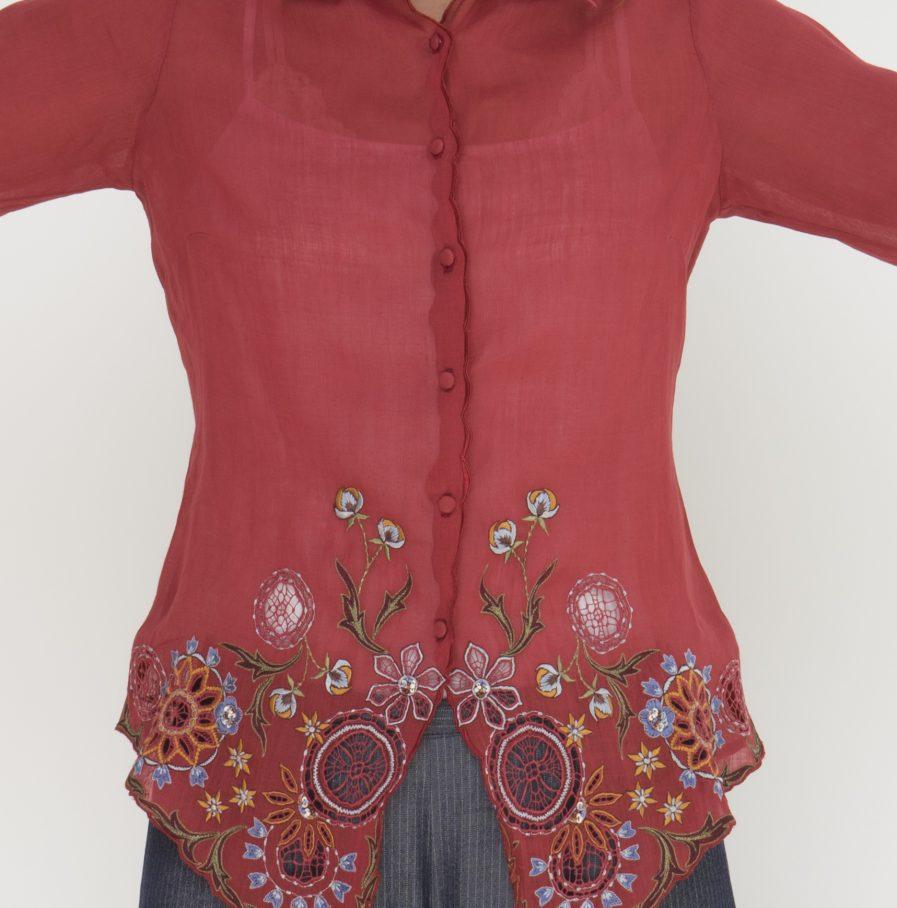 siena-shirt-kebaya-details