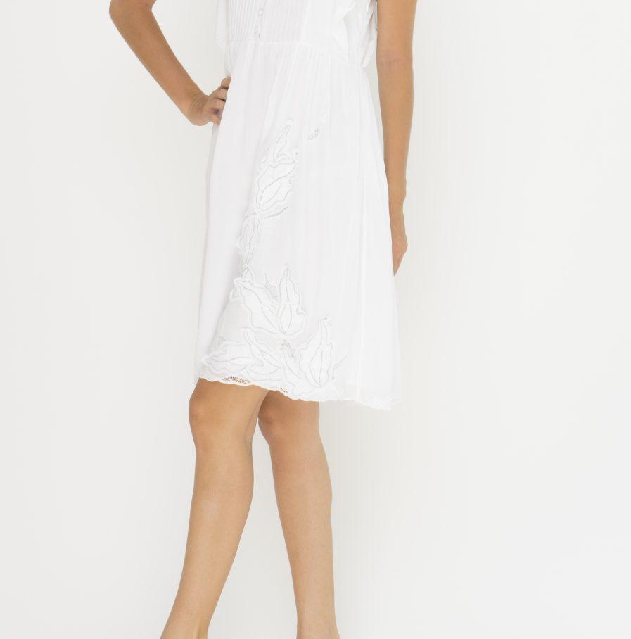 arieta-dress-side