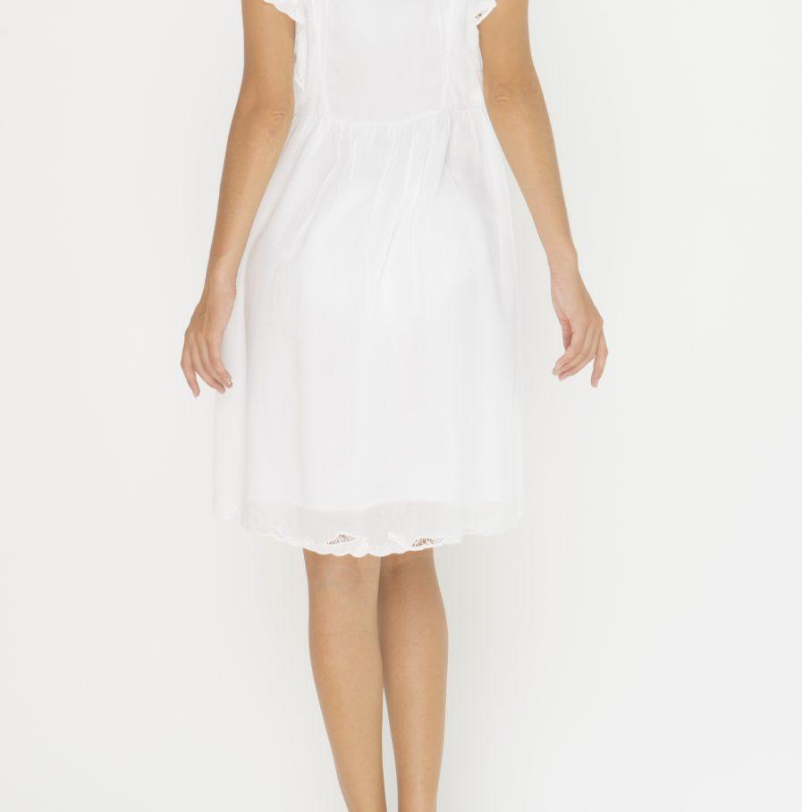arieta-dress-back