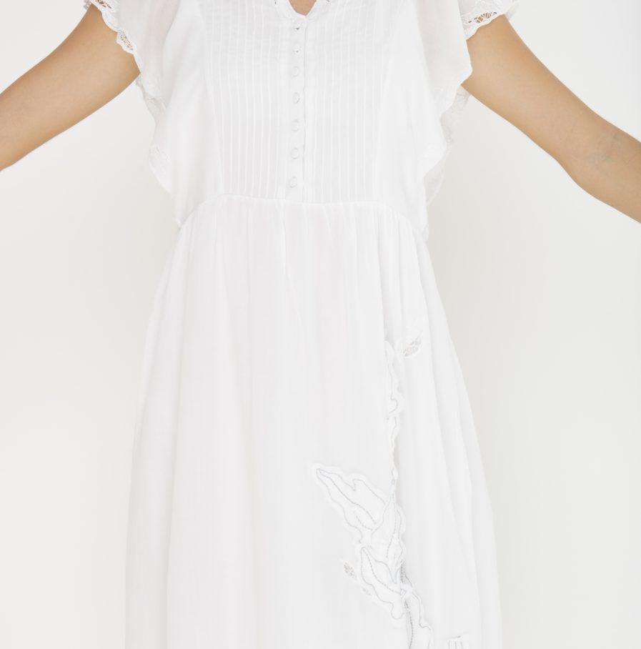 arieta-dress-details