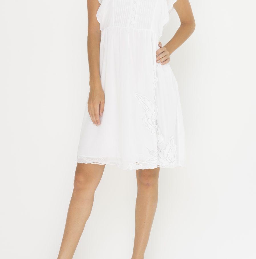 arieta-dress-front