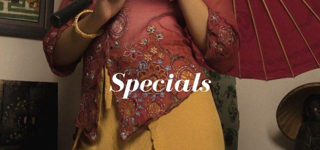 Mama&Leon_Specials