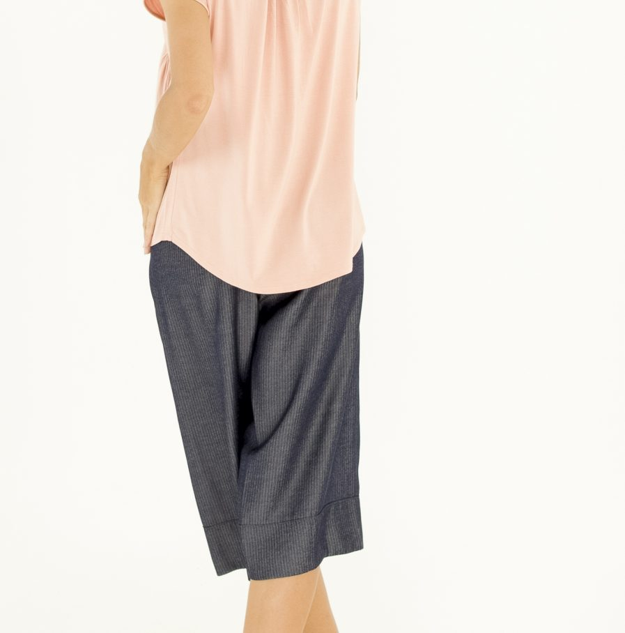Celia top peach ice (1)