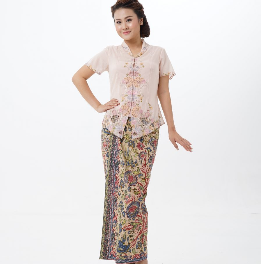 Kebaya Silami (13)