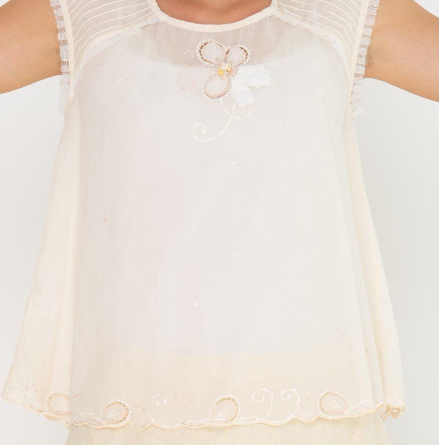 agnella casual top beige (4)