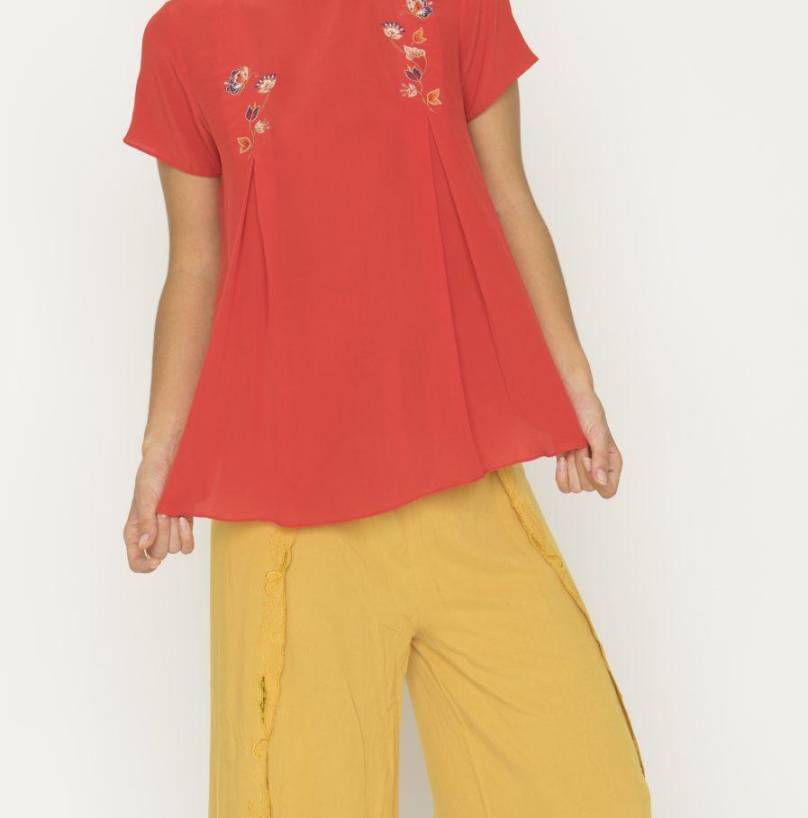 daiyu top china red (3)
