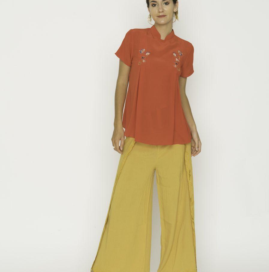 daiyu top china red (4)
