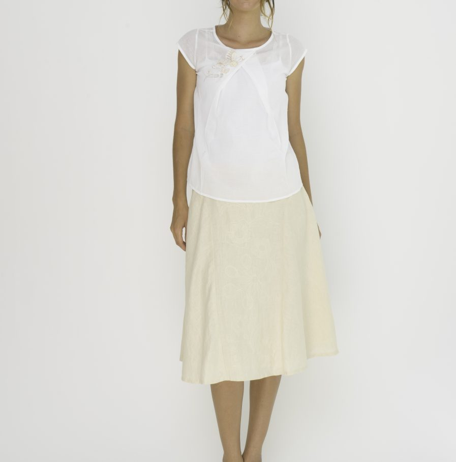 elena top white (2)