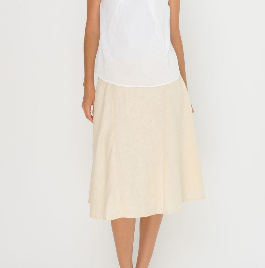 elena top white (3)