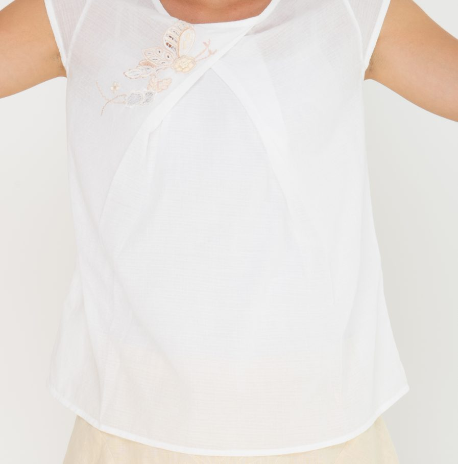 elena top white (5)