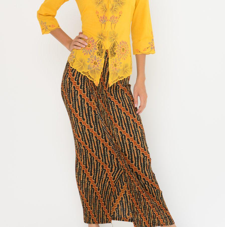 kebaya alana gold (3)