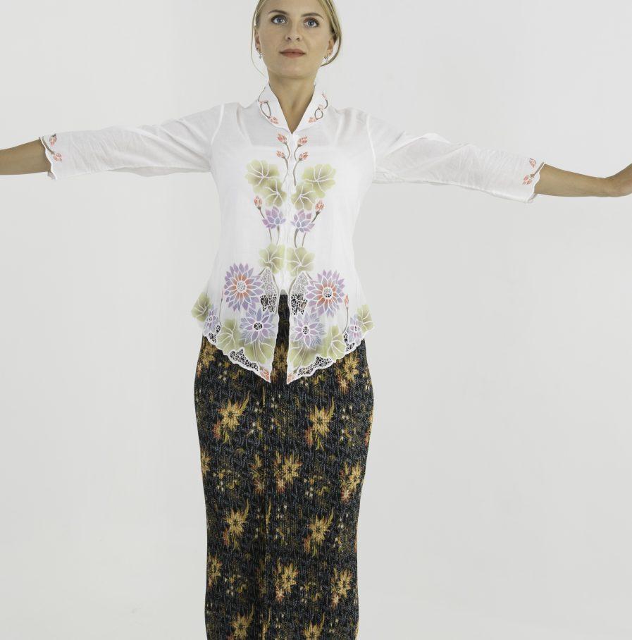 kebaya alana white (5)