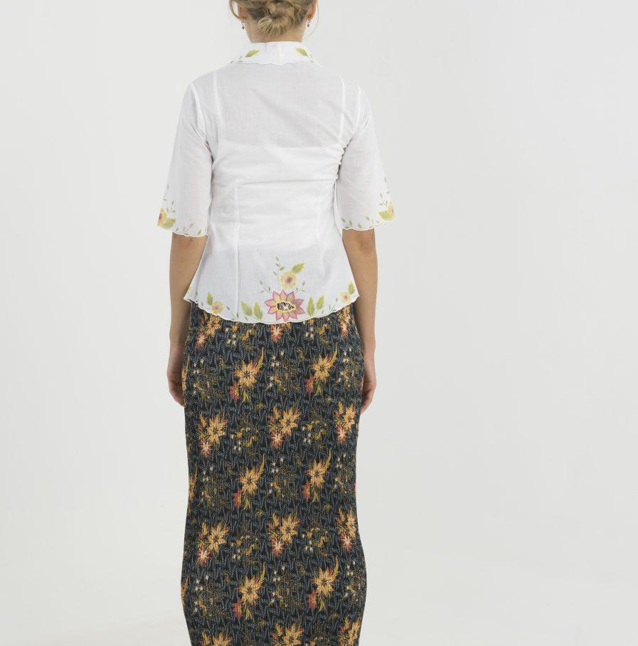 kebaya audra white (3)