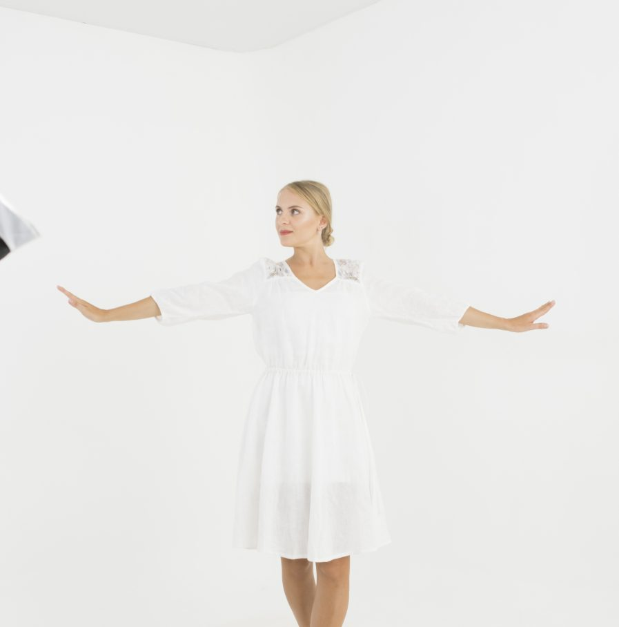 ulla dress (1)