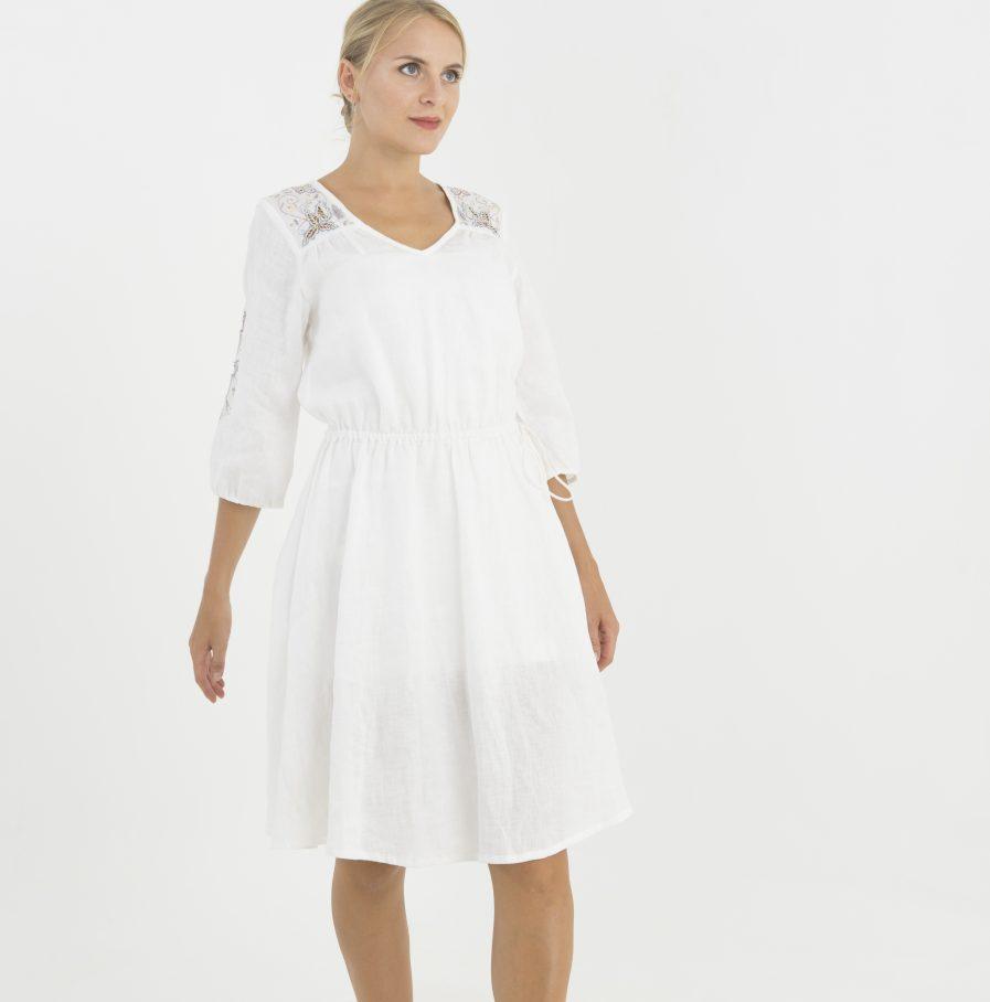 ulla dress (2)
