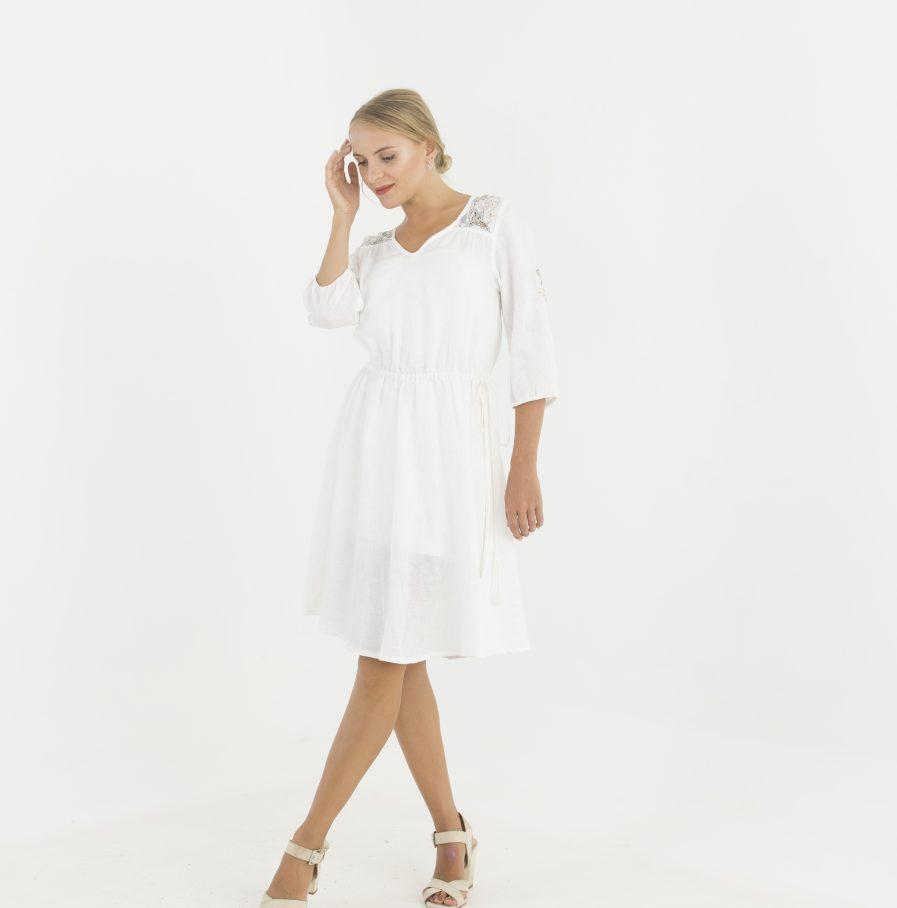 ulla dress (4)