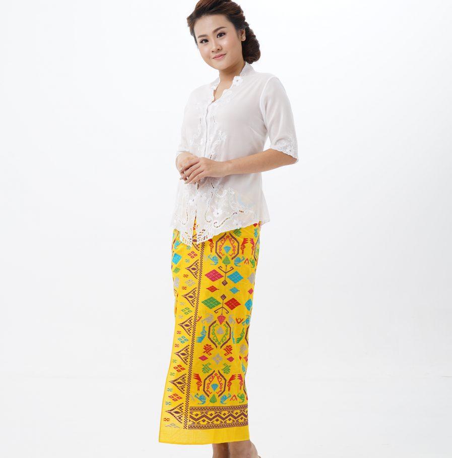 kebaya safira white (19)