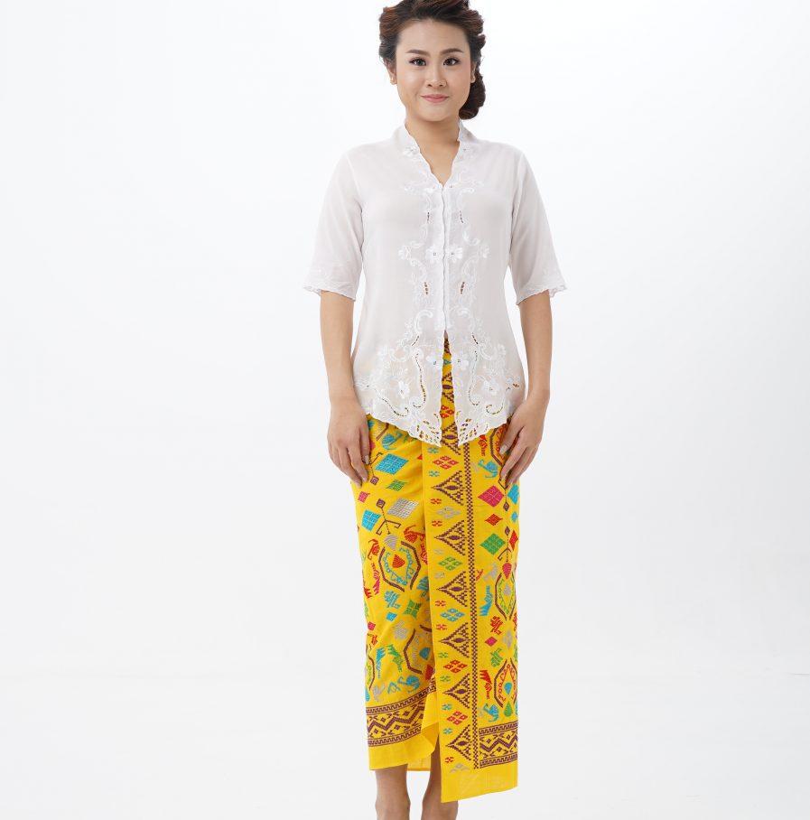 kebaya safira white (2)