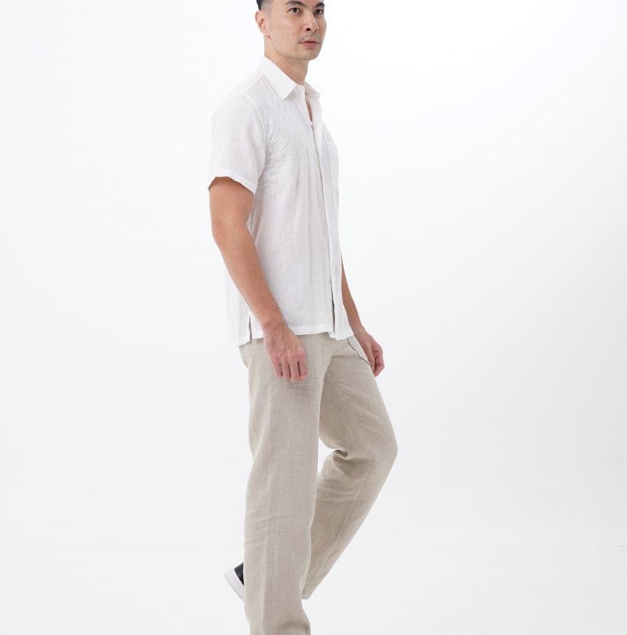 kemeja garuda resort white (10)