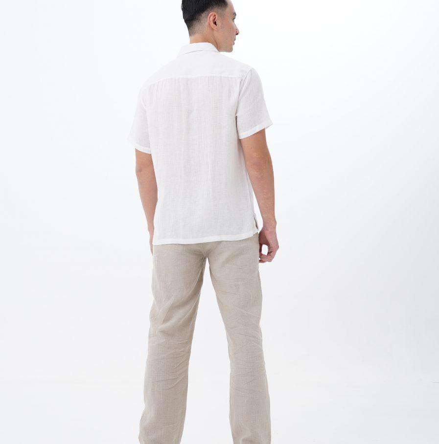 kemeja garuda resort white (15)