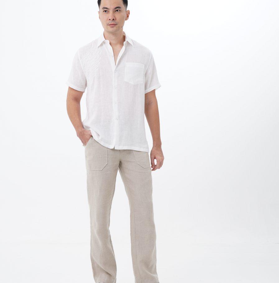 kemeja garuda resort white (26)