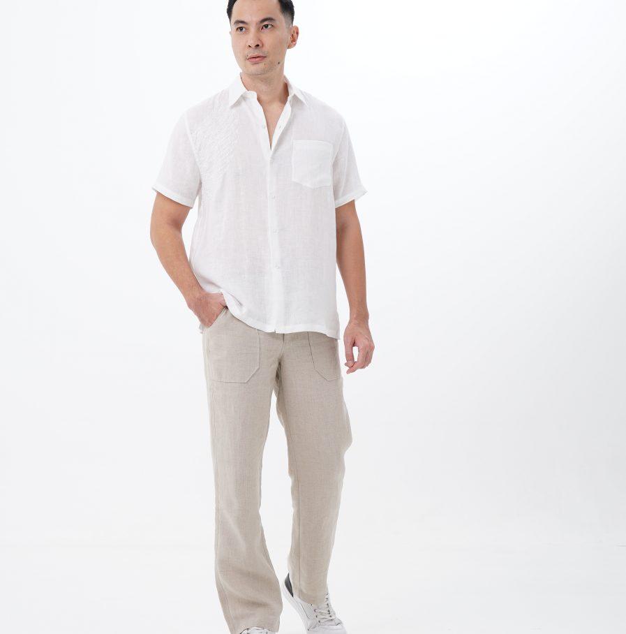 kemeja garuda resort white (29)