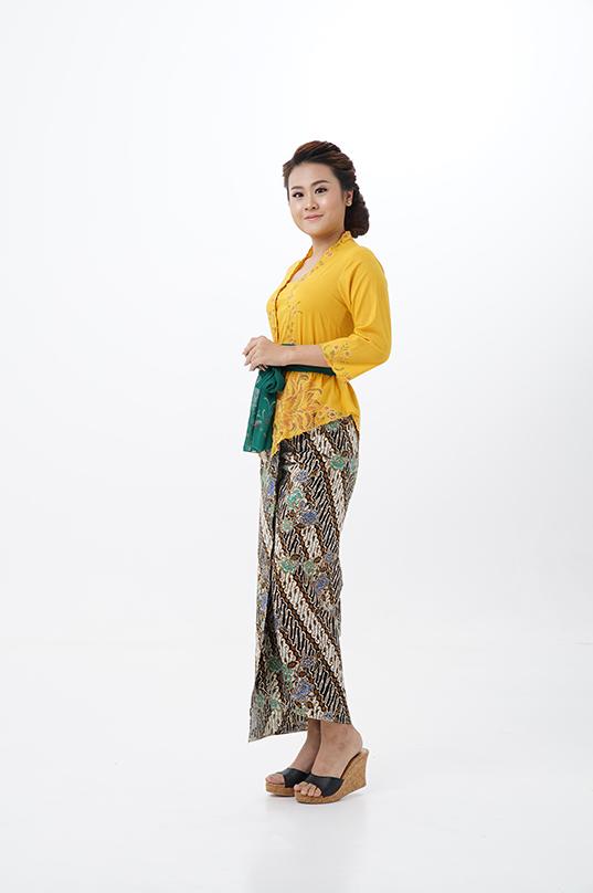 kebaya hanum (13)