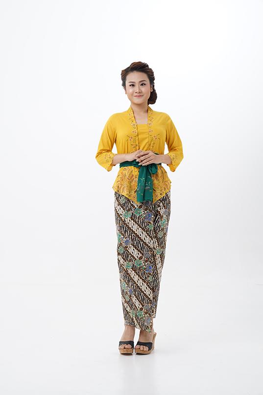 kebaya hanum (15)