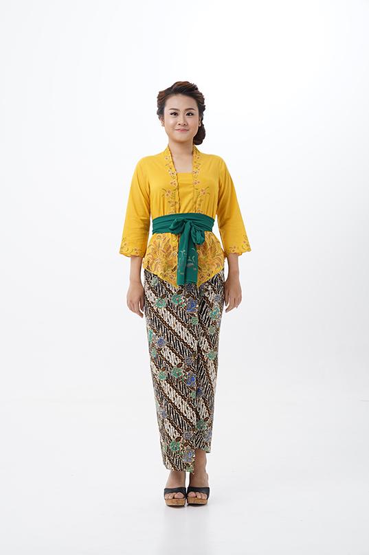 kebaya hanum (5)